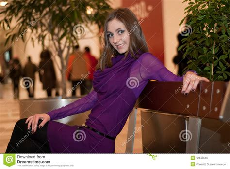 bench girl bench girl girl on bench royalty free stock photo image