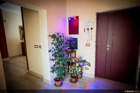 ladari in cartongesso come progettare lilluminazione in casa come illuminare