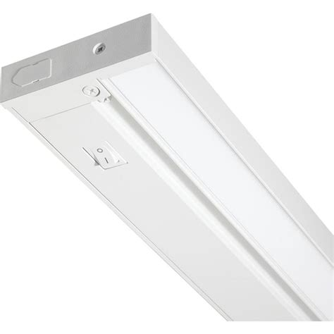 Juno Led Under Cabinet Lighting Hum Home Review Juno Cabinet Lighting Led