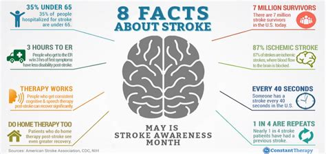 8 Things About by Diagram Of Stroke Stroke Association Wiring Library