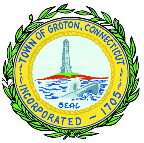electric boat groton parking map groton mystic ct street map groton mystic road map
