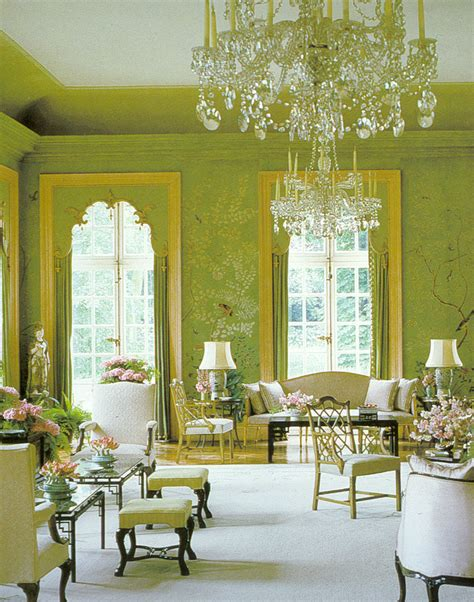 Home Decorators Martha Stewart by Influence William Quot Billy Quot Haines
