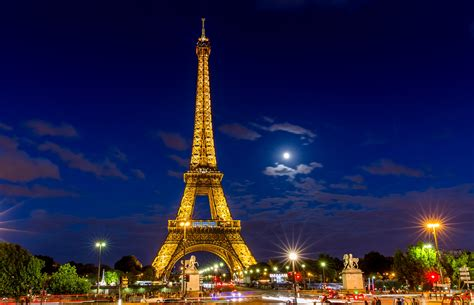 a parigi parigi 10 cose da vedere nella capitale francese donna