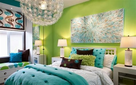 lime green bedroom decor home interior exterior design achitect designs home