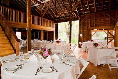 barn wedding venues in upstate new york barn weddings upstate new york catskill mountains