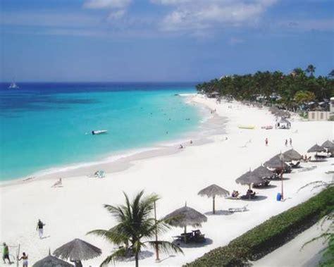 aruba divi golf and resort divi golf and resort oranjestad
