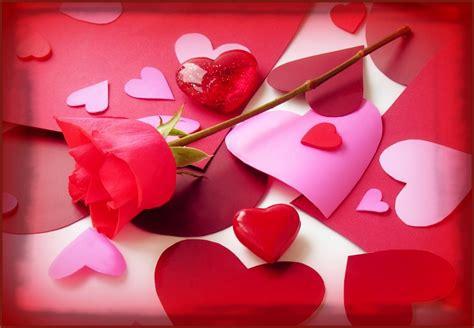 imagenes para fondos de pantalla hermosas imagenes bonitas de corazones para fondo de pantalla