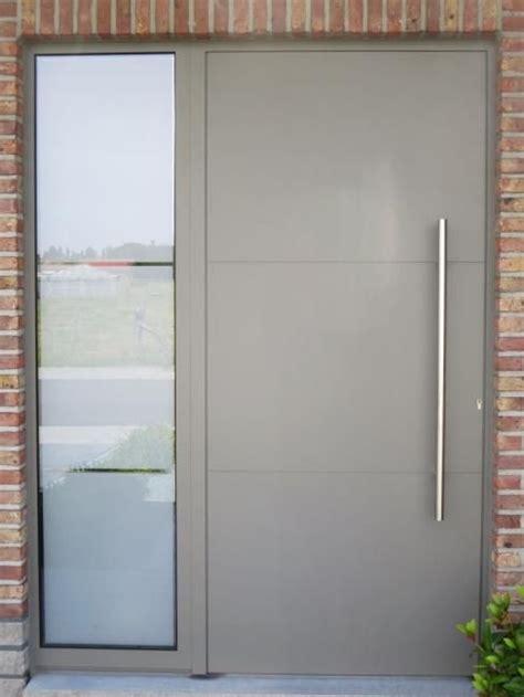 wie eine vordere veranda gestaltet aluminium voordeur zoeken eingeng