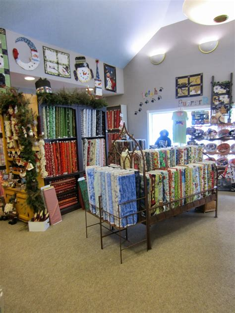Keepsake Quilting Center Harbor Nh by Color Me Quilty Trip To Keepsake Quilting