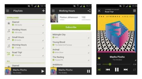 spotify hack android spotify premium hack apk huawei u9510e прошивка
