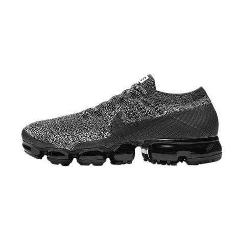 Harga Nike Oreo jual nike vapormax sepatu sneakers oreo 849558 041