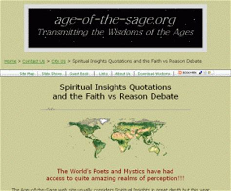belief based on reason insight into the is above all else william gabriel s philosophy books age of the org faith vs reason debate wisdom