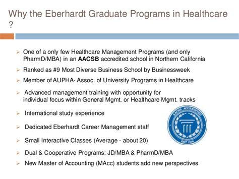 Aacsb Mba Healthcare by Pharmd Mba For Uci Pre Pharmacy Club Mar 17