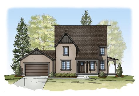 fieldstone homes design center utah 100 fieldstone homes design center utah woods park