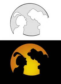 pumpkin templates disney best 25 disney pumpkin carving ideas on