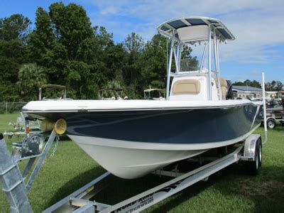 tidewater boats 2400 bay max bay tidewater boats for sale boats