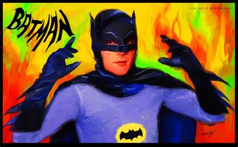 wallpaper batman adam west batman adam west by lucival on deviantart
