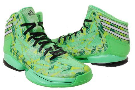 adidas crazy light 2 adidas adizero crazy light 2 all star sole collector