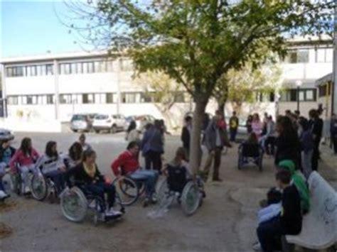 comune di montesilvano ufficio tributi notizie utili da ufficio disabili comune di montesilvano