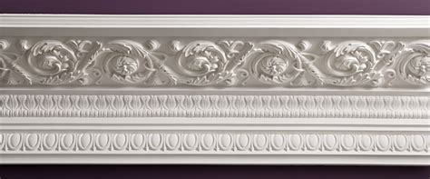 ornate cornice citadel ornate cornice stevensons of norwich