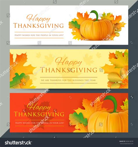 happy thanksgiving email templates image photo editor editor