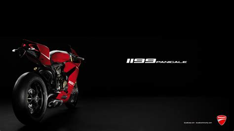 ducati wallpaper hd iphone ducati 1199 panigale image 5