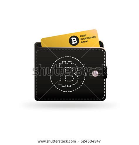 bitcoin cash wallet bitcoin cash wallet balance transfer bitcoin ke perfect