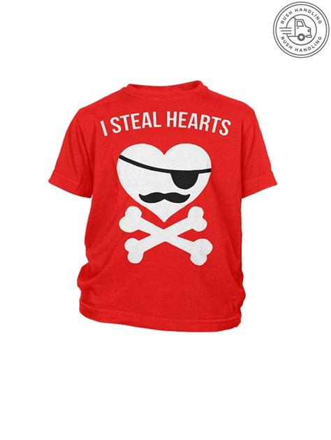 shirts for valentines day s day hearts t shirt for adults