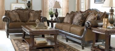 living room furniture sets related keywords amp suggestions tips in choosing living room furniture set