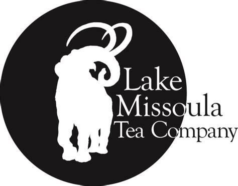 Missoula Downtown Association Gift Cards - lake missoula tea company downtown missoula partnership