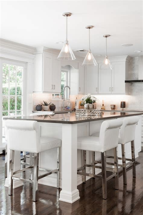 wholesale kitchen islands white shaker cabinets wholesale ice white shaker with