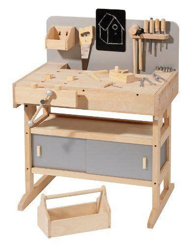 little boys tool bench best 20 kids workbench ideas on pinterest kids work