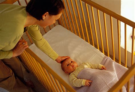 putting kids to bed slideshow children sleep problems
