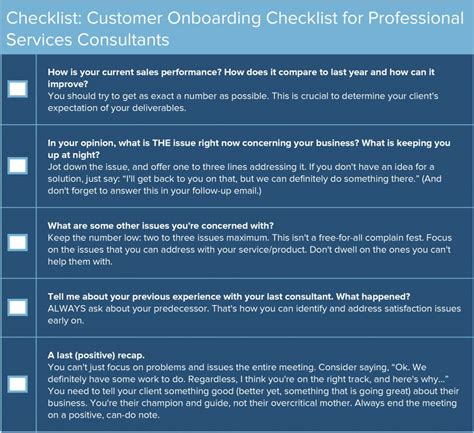 Customer Onboarding Expert Tips And Tools Smartsheet Client Onboarding Templates