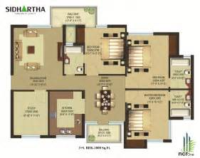 1300 sq ft apartment floor plans html 1300 best home and
