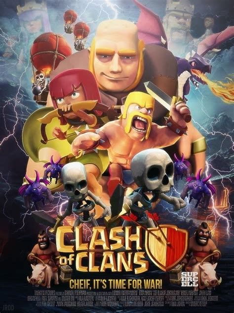 25 best ideas about clash of clans on clash of clans hack clash of clans and