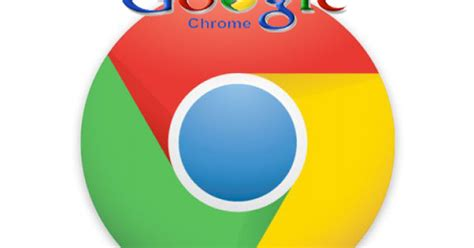 free download google chrome full version rar google chrome free download full and latest version my