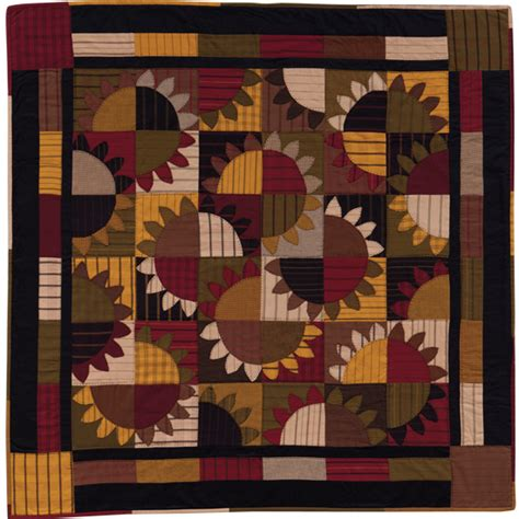 A Quilt Of A Country by Martingale At Home With Country Quilts Ebook