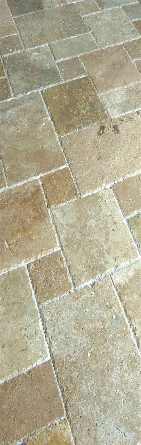 Pergo Stone Look Laminate Flooring   refinishing,floor
