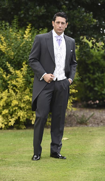 Wedding Suit Hire Brochure by Photo Gallery Attire Menswear Formal Suit Hire