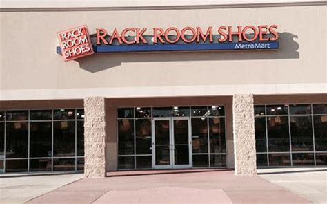 rack room shoes midlothian va shoe stores in midlothian va rack room shoes