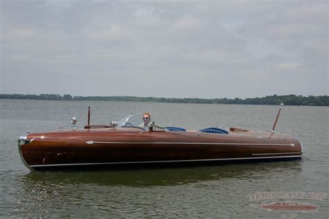 greavette boats for sale 1939 24 greavette streamliner classic boat sales and