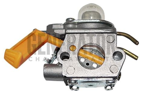 Homelite Trimmer Carburetor Parts | carburetor carb parts for homelite string trimmer backpack