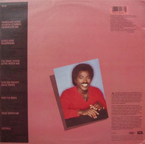 beau williams stay with me lp 1983 rewind beau williams stay with me vinyl rip 1983