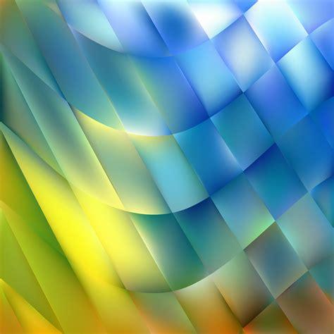 background blue and yellow wwwpixsharkcom images