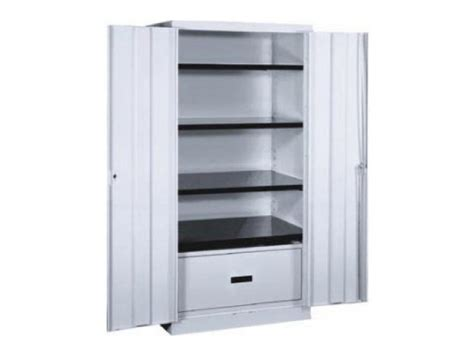 lateral file with storage cabinet lateral file with storage cabinet hon 895lsl hon 800