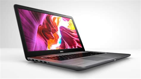 best laptop for top 5 best laptop 30000 rs in india value for money