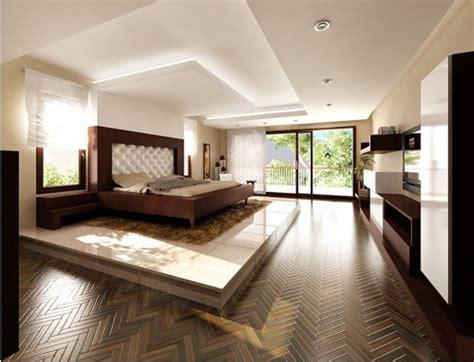 huge master bedroom decosee com