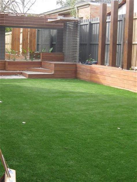 pro turf landscaping synthetic grass leisurescape pro turf
