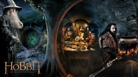 the hobbit pictures the hobbit wallpaper the hobbit wallpaper 33042233 fanpop